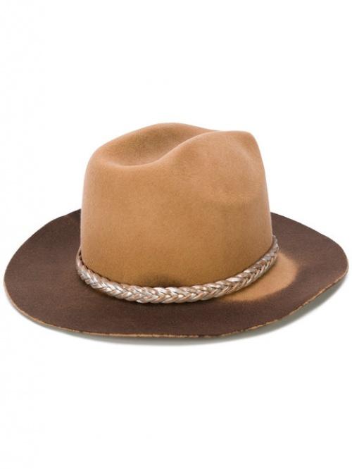 Golden Goose Deluxe Brand - Chapeau