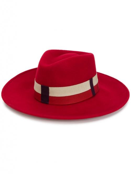 Le Chapeau - Chapeau