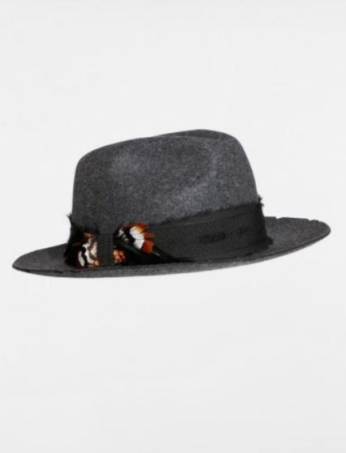 Zadig & Voltaire - Chapeau