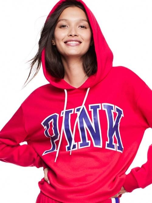 Pink - Sweat
