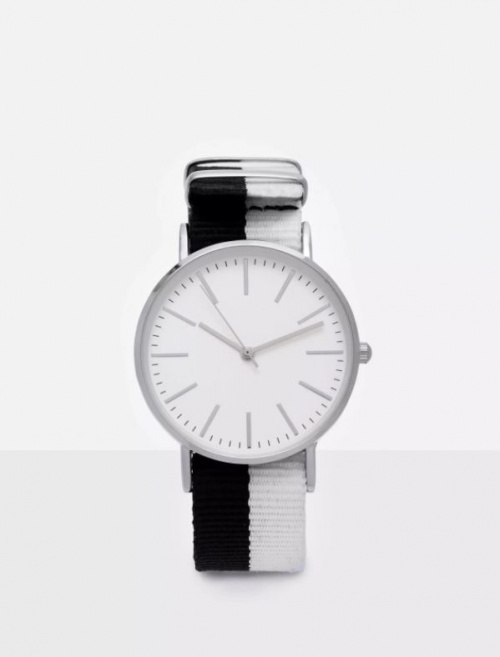 Missguided - Montre