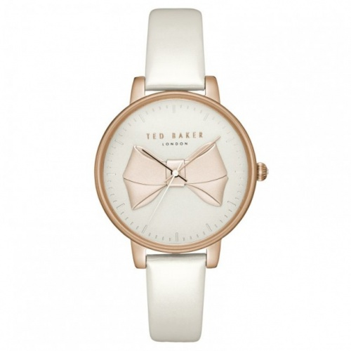 Ted Baker - Montre