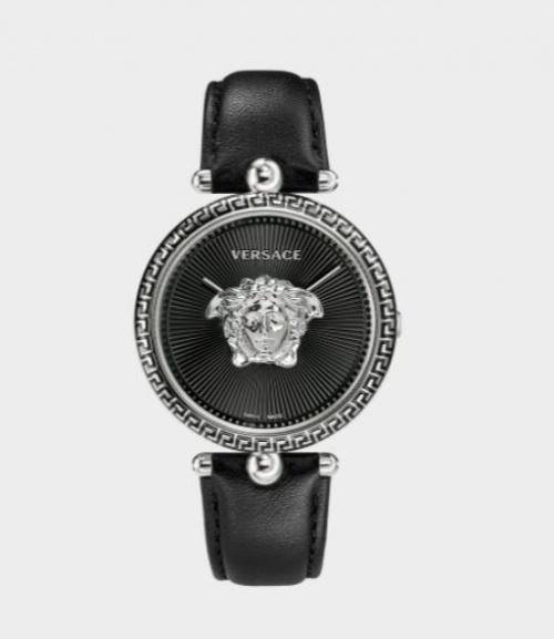 Versace - Montre