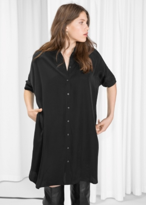 & Others Stories - Robe