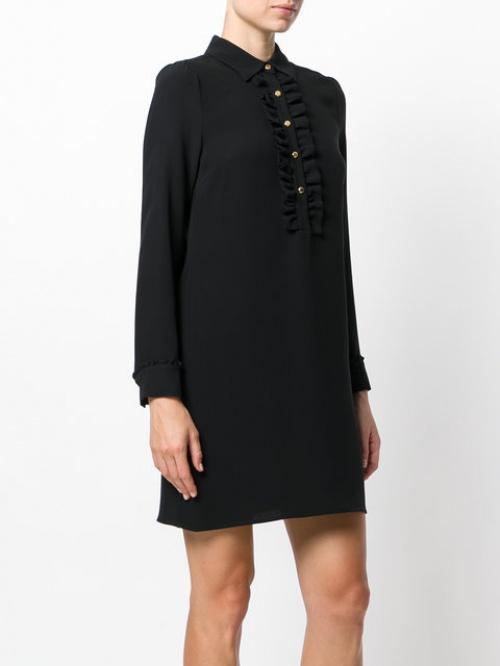 Michael Kors - Robe