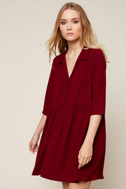 Vintage Love - Robe