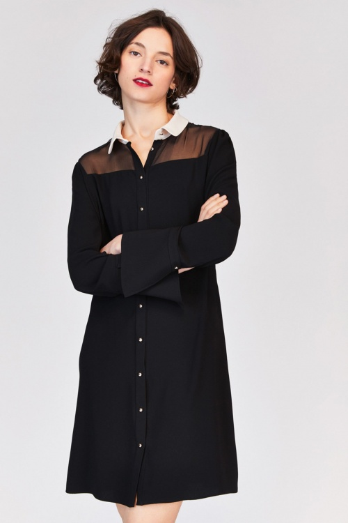 Tara Jarmon - Robe