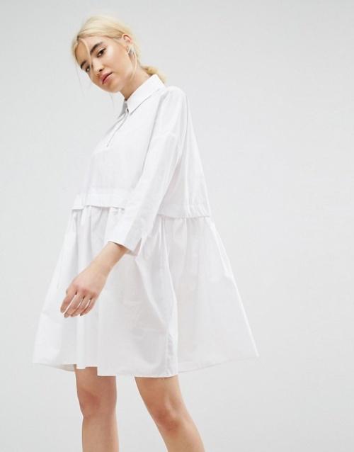 Asos - Robe