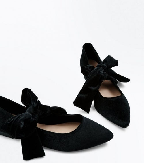 New Look - Ballerines