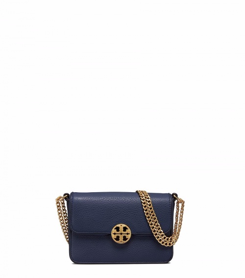 Tory Burch - Sac