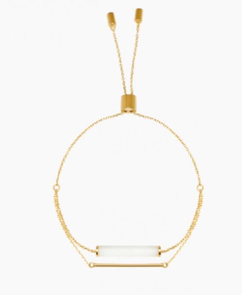 PDPAOLA - Bracelet