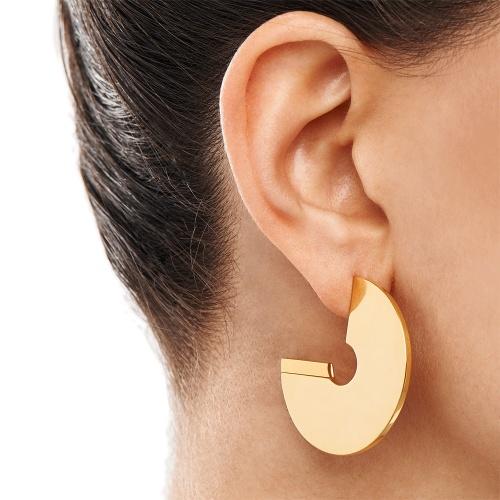 PDPAOLA - Boucles d'oreilles