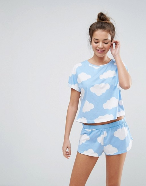 Asos - Pyjama