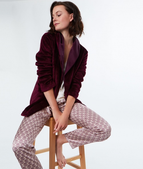 Etam - Pyjama