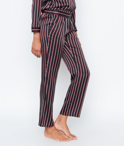 Etam - Bas de pyjama