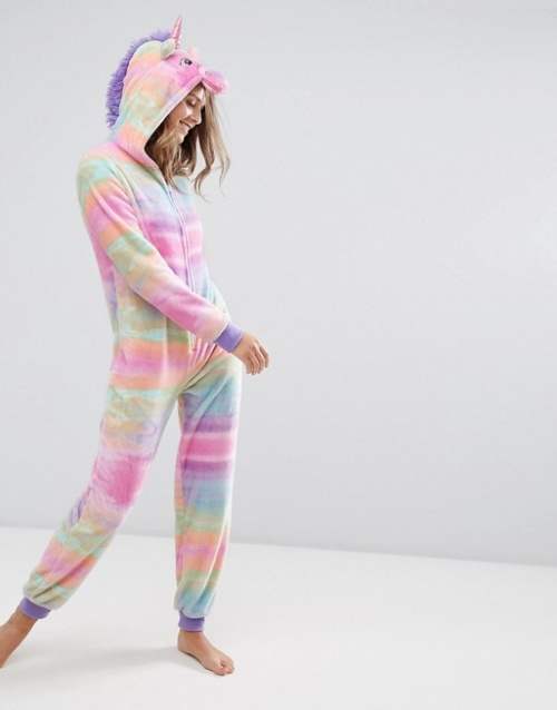 Loungeable - Onesie