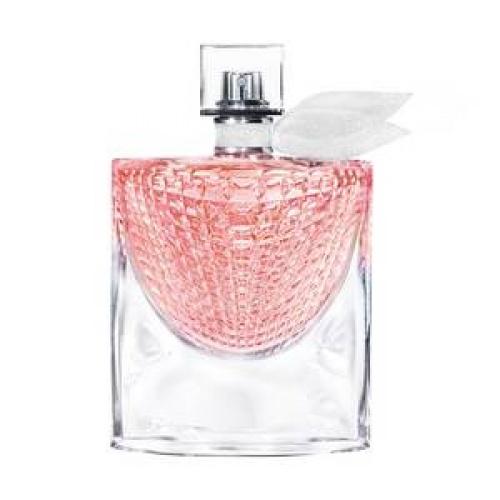 Lancôme - La Vie est Belle L'Éclat Eau de Parfum