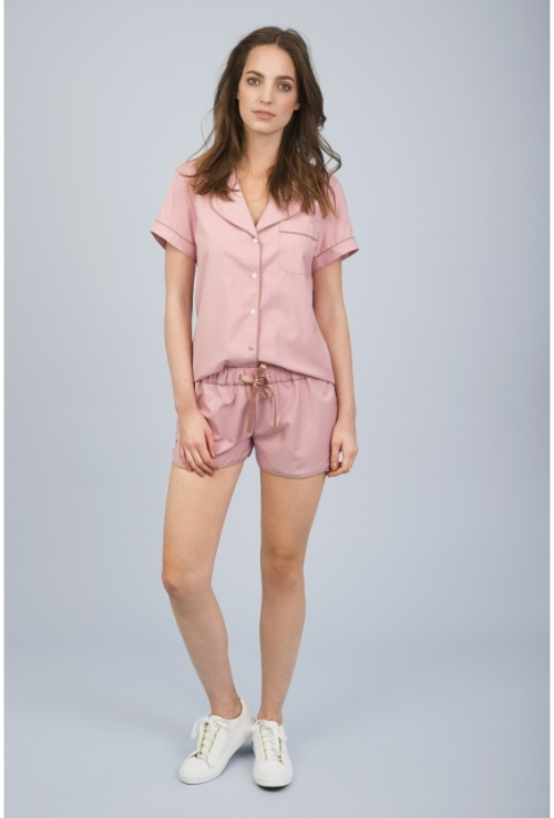 Più - Pyjama