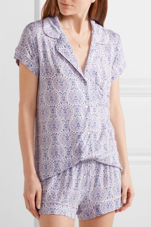 Eberjey - Pyjama