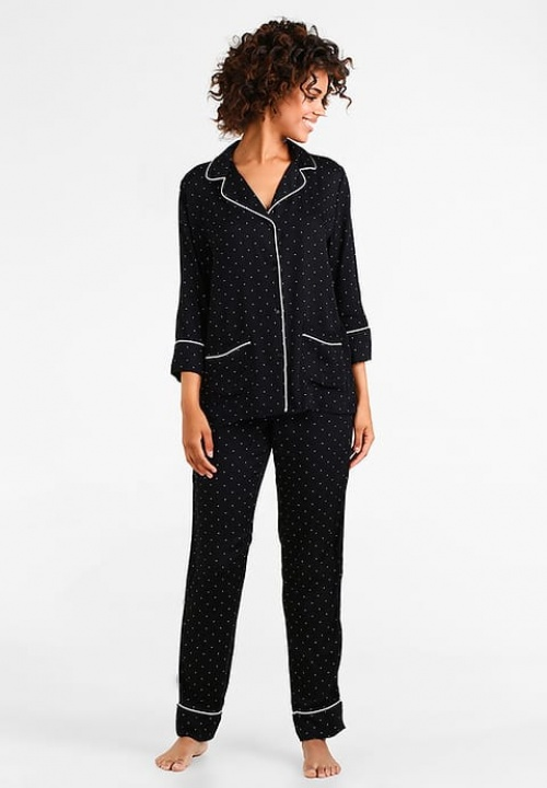 Hunkemöller - Pyjama