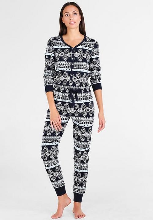 Even & Odd - Pyjama