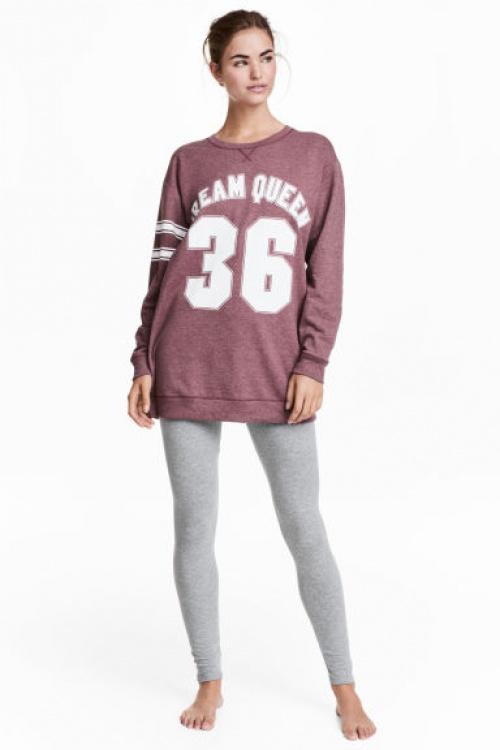 H&M - Pyjama