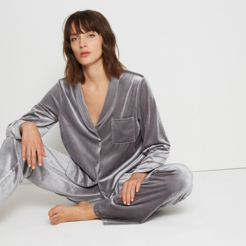 Monoprix - Pyjama