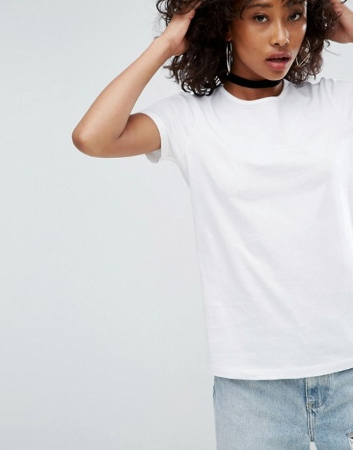 Asos - T-shirt