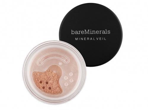 bareMinerals - Poudre de finition Mineral Veil®