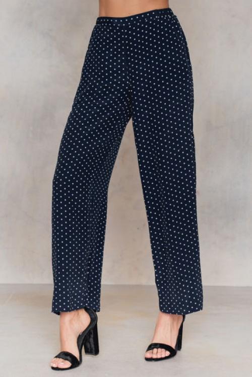 FWSS - Pantalon