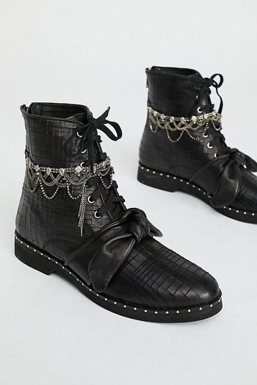 FreePeople - Boots