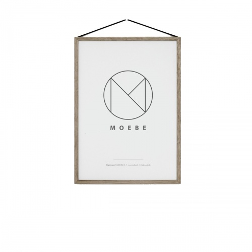 Moebe - Cadre