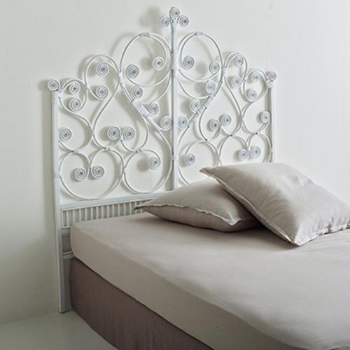 La Redoute Intérieurs - Tête de lit