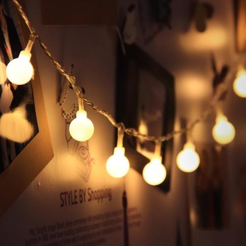 Gledto - Guirlande lumineuse