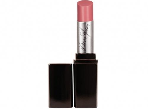 Laura Mercier - Lip Parfait Creamy Colour Balm Pink Grapefruit
