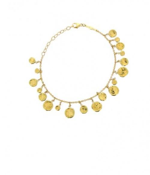 Jacquie Aiche - Bracelet