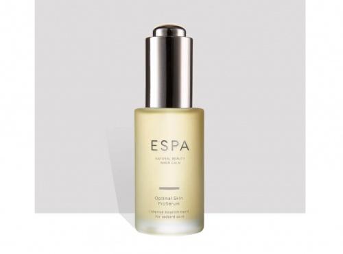 Sérum Optimal Skin - ESPA