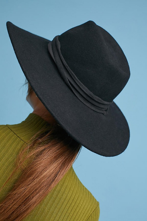 Anthropologie - Chapeau