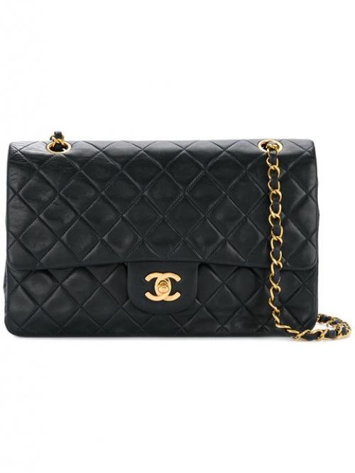 Chanel Vintage - Sac