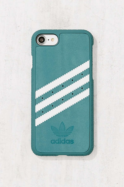 Adidas Originals - Coque