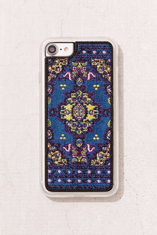 Urban Outfitters - Coque