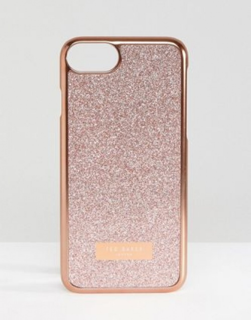 Ted Baker - Coque