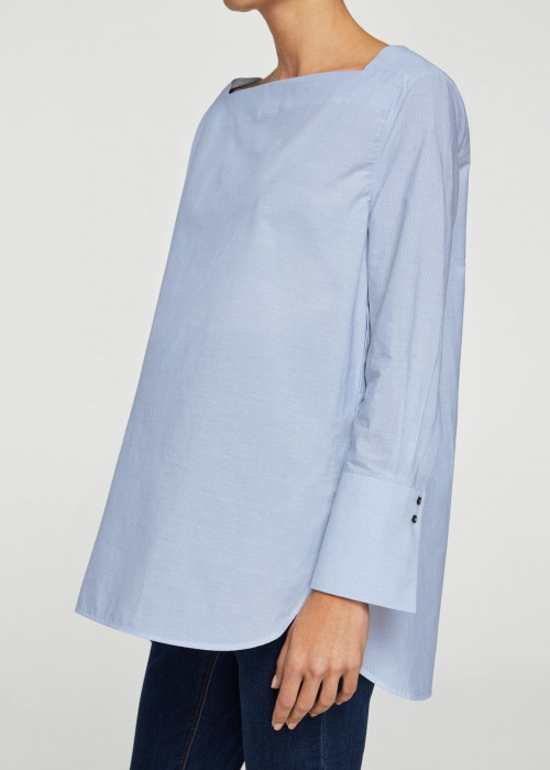 Mango Maternity - Blouse