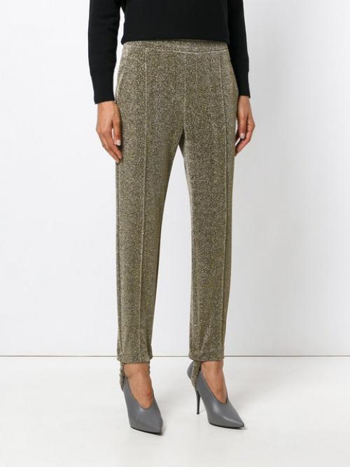 Golden Goose Deluxe Brand - Pantalon
