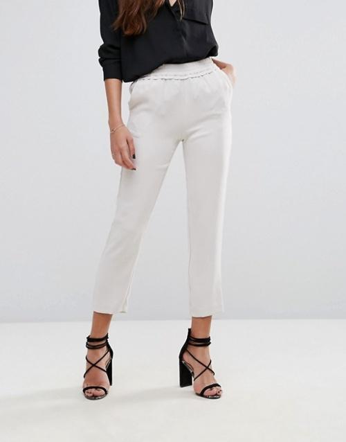 Sisley - Pantalon