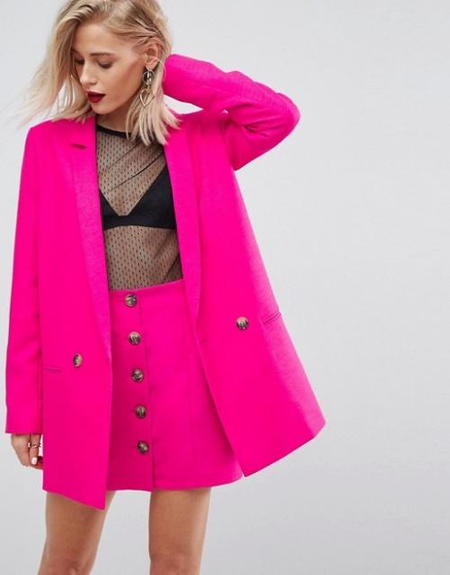 Tailored - Blazer
