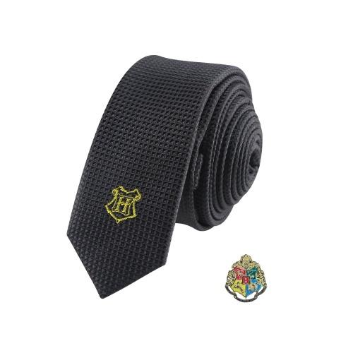 Cinereplicas - Cravate