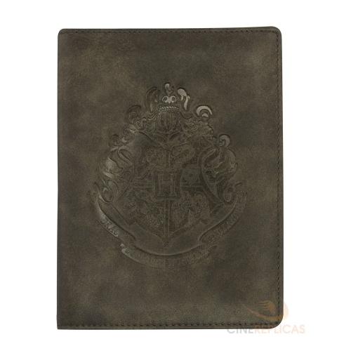 Cinereplicas - Protège passeport