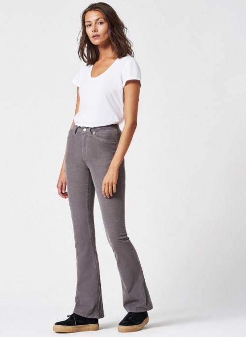 The Cords & Co - Pantalon