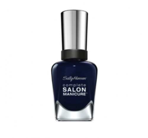 Sally Hansen – 674